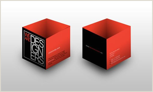 Unique Shaped Business Cards With Fold 50 Incredibly Clever Business Card Designs