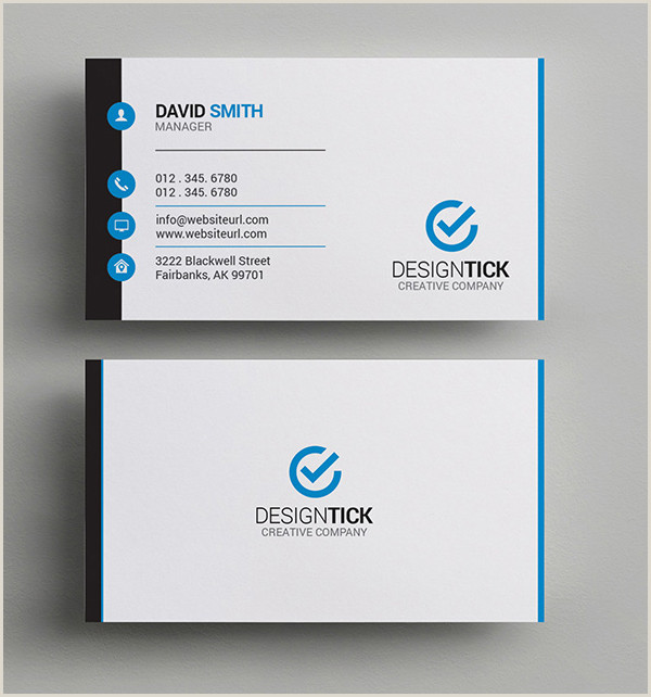 Unique Software Company Business Cards 80 Best Of 2017 Business Card Designs Design