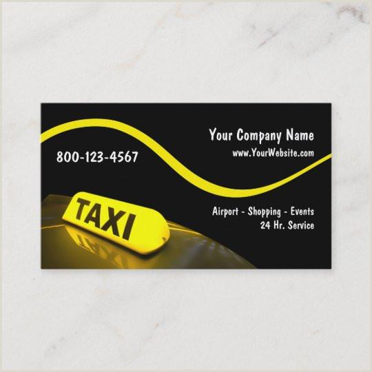 Unique Sparkle Business Cards Visitenkarten Zazzle Bilder Kostenlos Drucken