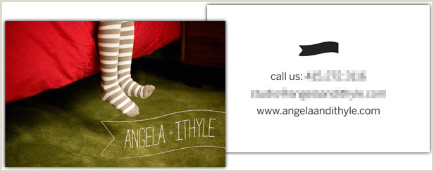 Unique Sticker Business Cards Business Card Stickers