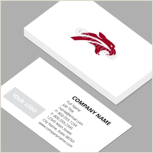 Unique Travel Business Cards Travel Agency Business Cards Standard Horizontal