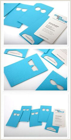 Unique Ways To Carry Business Cards 30 Business Cards And Letterheads Ideas