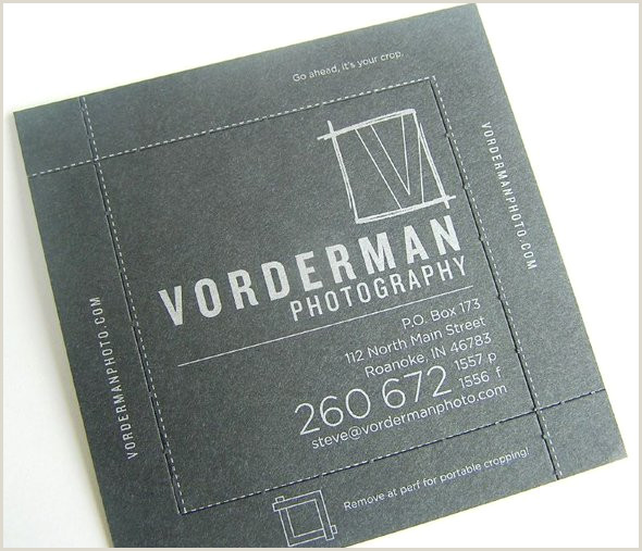 Unique Ways To Display Business Cards 10 Inspired Business Card Designs Too Useful To Throw Away