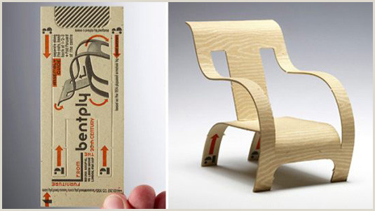 Unique Ways To Display Business Cards 32 Creative And Unique Business Cards That Stand Out