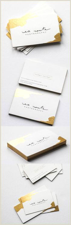 Unique Ways To Present Business Cards 40 Best Graphic Design Business Cards Images In 2020