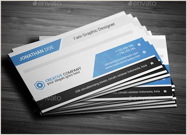 Unique Yoga Business Cards 18 Yoga Business Cards Free & Premium Shop Vector