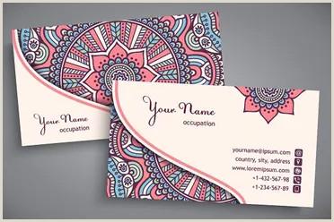 Unique Yoga Business Cards 30 Sample Yoga Business Card Templates Free Design Ideas