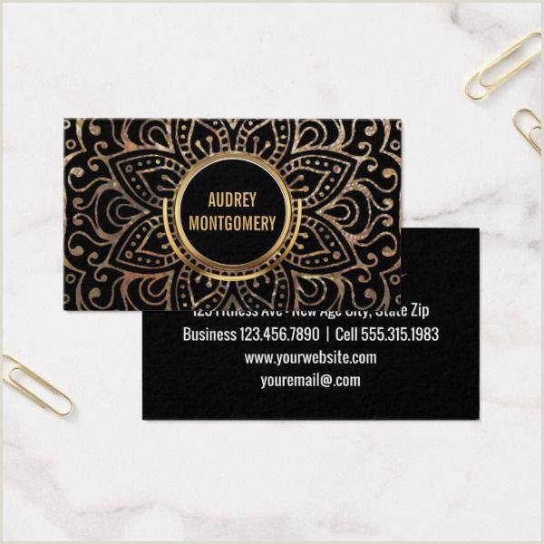 Unique Yoga Business Cards Pin On Idée Carte De Visite