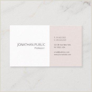 Unique Yoga Business Cards Unique Yoga Business Cards
