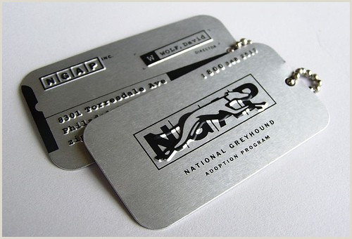 Unusual Business Cards 25 Most Unusual And Weird Business Cards