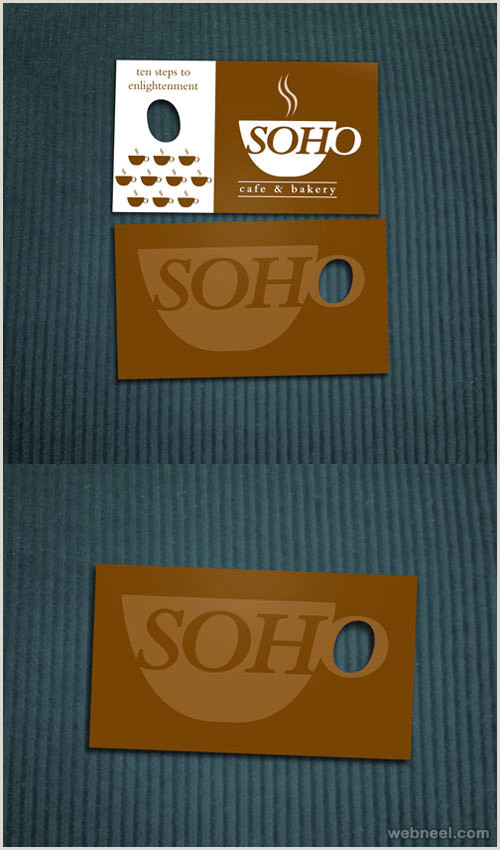 Unusual Business Cards 50 Unusual And Brilliant Business Card Designs And Ideas For You