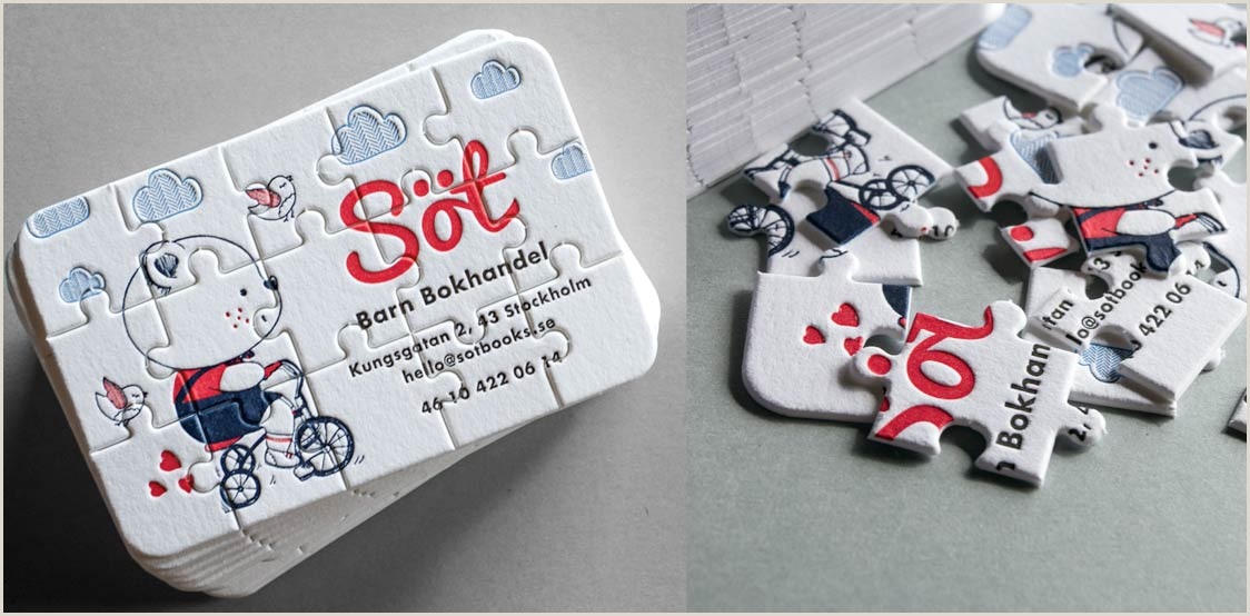 """Unusual Business Cards E Stop Guide To """"business Card Design"""" Your First"""