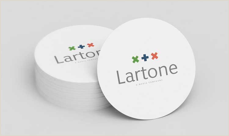 Uses Of Business Cards 55 Free Business Card Mockup