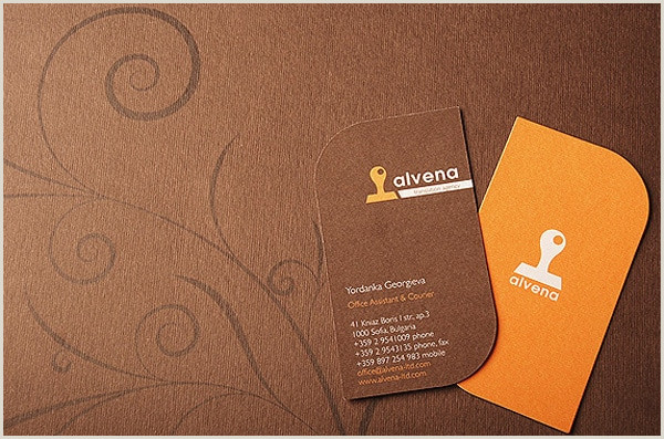 Uses Of Business Cards Business Card Design Tips And Trends