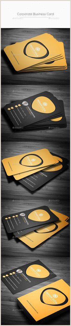 Usiness Cards 341 Best Business Cards Images In 2019