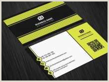 Usiness Cards 87 Report Business Card Xml Template Now By Business Card