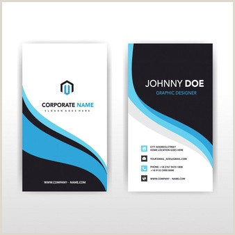 Vertical Business Card Examples Free Vertical Business Card Vectors 800 In Ai Eps