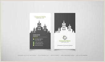 Vertical Business Card Examples Vertical Business Card Free Vector Art 633 Free Downloads