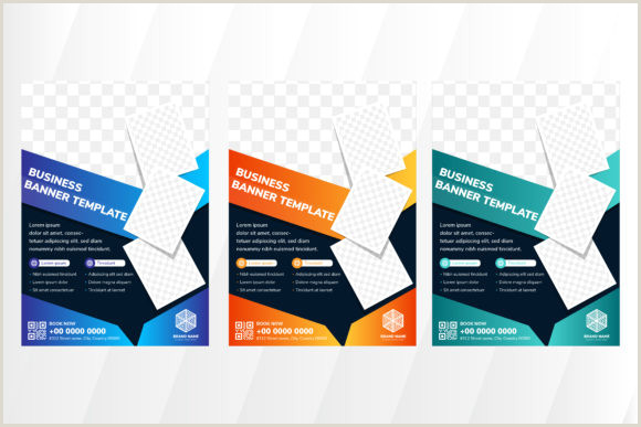 Vertical Business Card Inspiration Design Graphic Resources Design Visiting Card Background