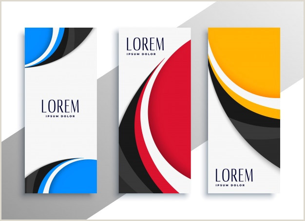 Vertical Business Card Inspiration Free Vertical Business Card Vectors 800 In Ai Eps
