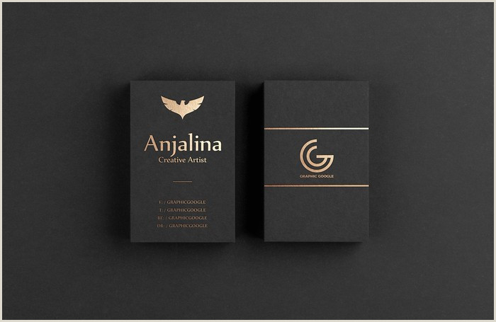 Vertical Business Card Inspiration Visitenkarte Psd Bilder Kostenlos Drucken