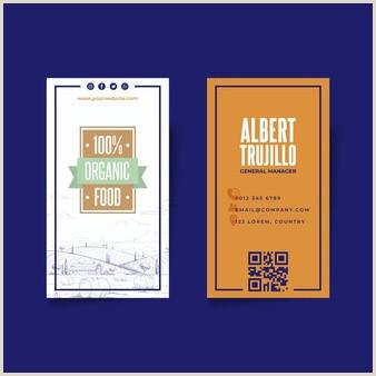 Vertical Business Card Layout 1 231 Vertical Business Card