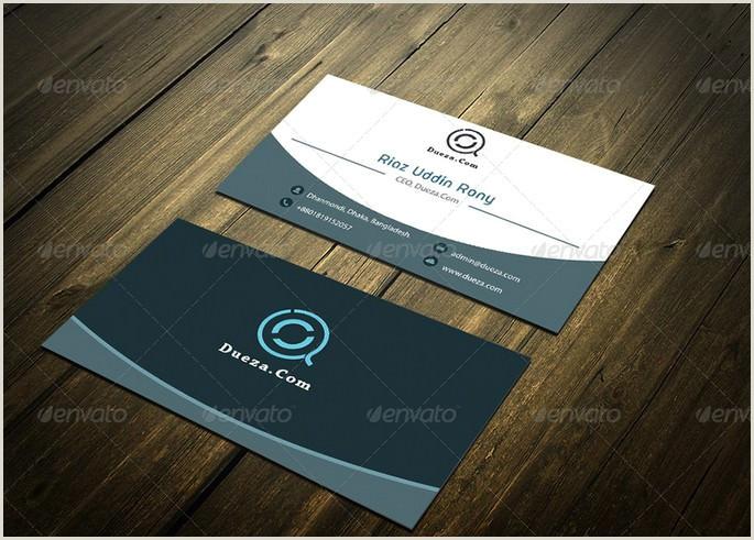 Visit Card Samples 30 Best Visiting Card Designs Templates 2020 Templatefor