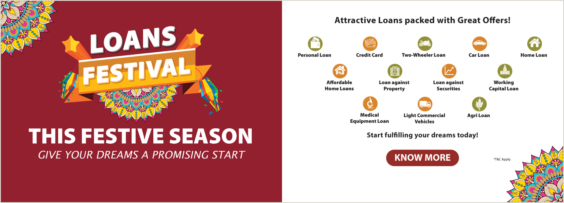 Visit Cards Online Personal Banking Nri Banking Personal Loan & Home Loans