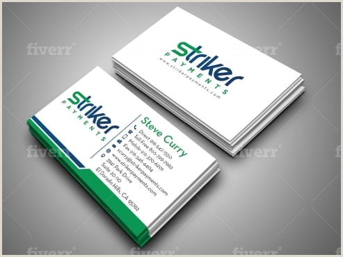 Visit Cards Online Pin On Business Cards