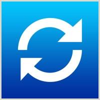 """Visitcard Design 葡萄牙appstoreç¤¾äº¤è½¯ä ¶æ¦œå•å žæ—¶æŽ'名丨è'¡è""""ç‰™ç¤¾äº¤è½¯ä ¶app榜单"""