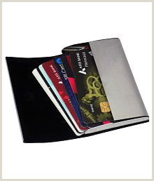 Visiting Card Card Holders Buy Card Holders Line Best Price