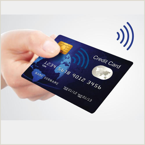 Visiting Card Customization Multicolor Printed Visiting Cards Size 2 X