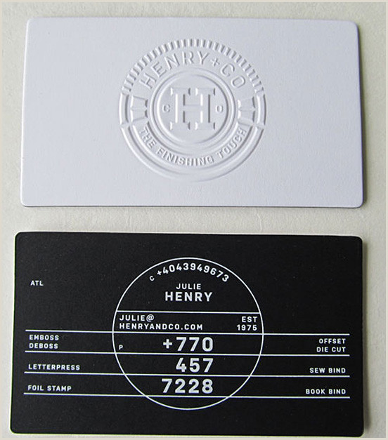 Visiting Card Desigen 50 Fresh Visiting Card Business Card Designs