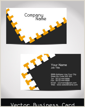 Visiting Card Design Visiting Card Design Free Vector 14 003 Free