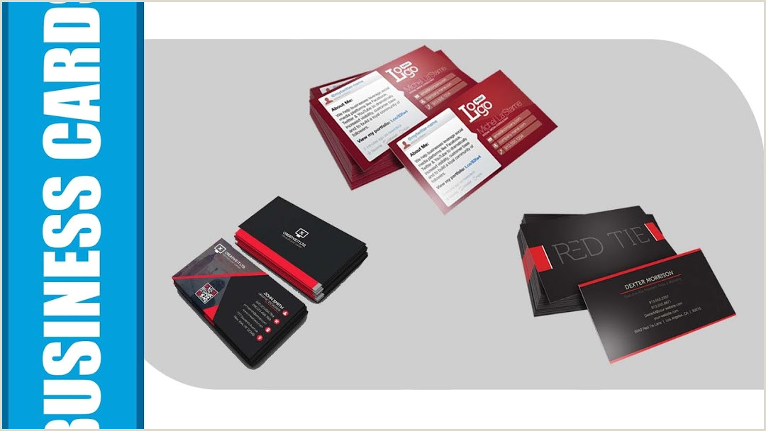 Visiting Card Printing Near Me Colorplus Digital Banner Printers Flex Printing Visiting