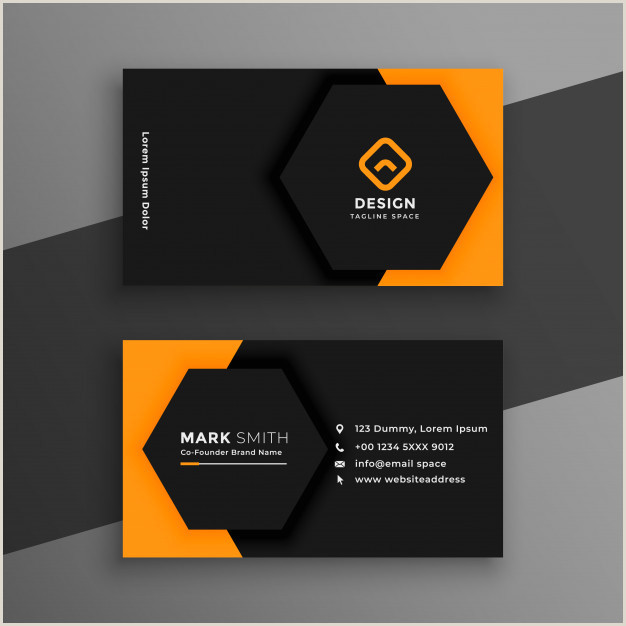 Visiting Card Printing Near Me Free Name Card