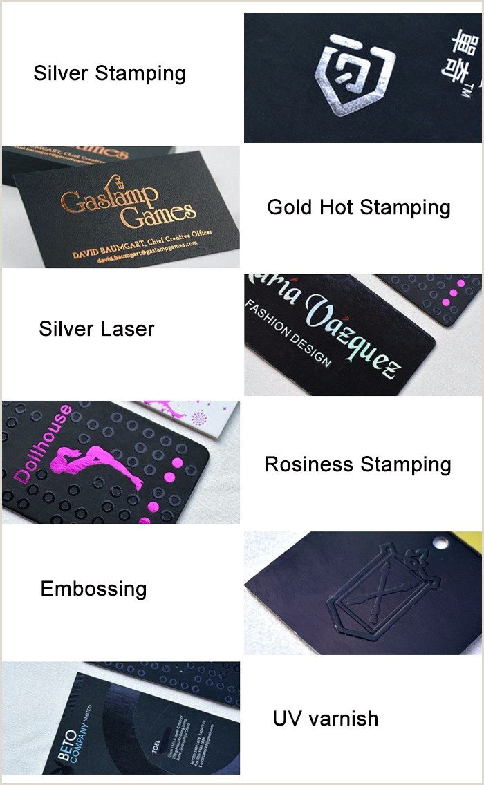 Visiting Card Printing Near Me Letterpress Printed Luxury Design Uv Business Visiting Card