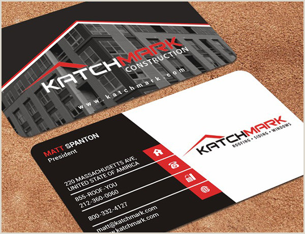 Visiting Card Printing Near Me Printshopkarachi Designing & Printing Solution In Karachi