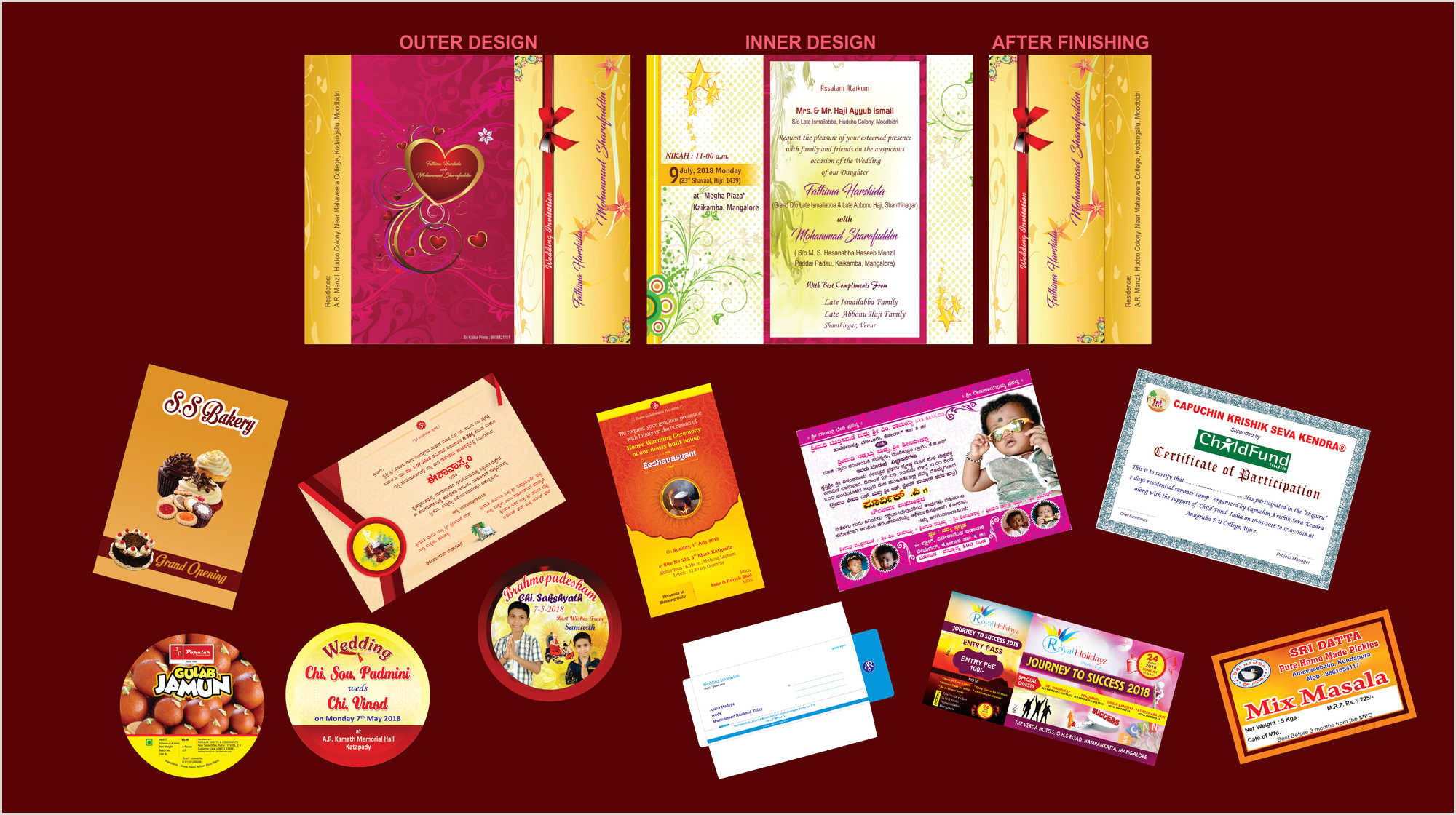 Visiting Card Printing Near Me Top 100 Visiting Card Makers In Bangalore