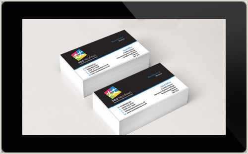 Visiting Card Printing Near Me Visiting Card Printing Services At Rs 2 Piece