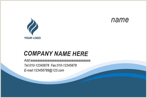 Visiting Card Printing Near Me Visiting Cards Printing Service Visiting Card Printing