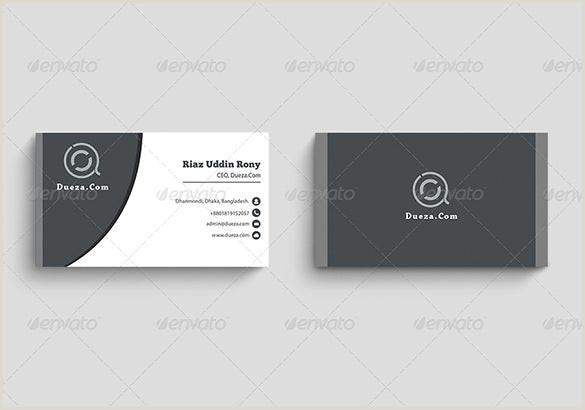Visiting Card Samples 12 Visiting Card Templates Doc Pdf Psd Eps