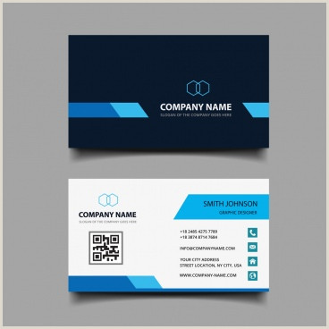 Visiting Cards Design Visiting Card Design Free Vector 14 003 Free