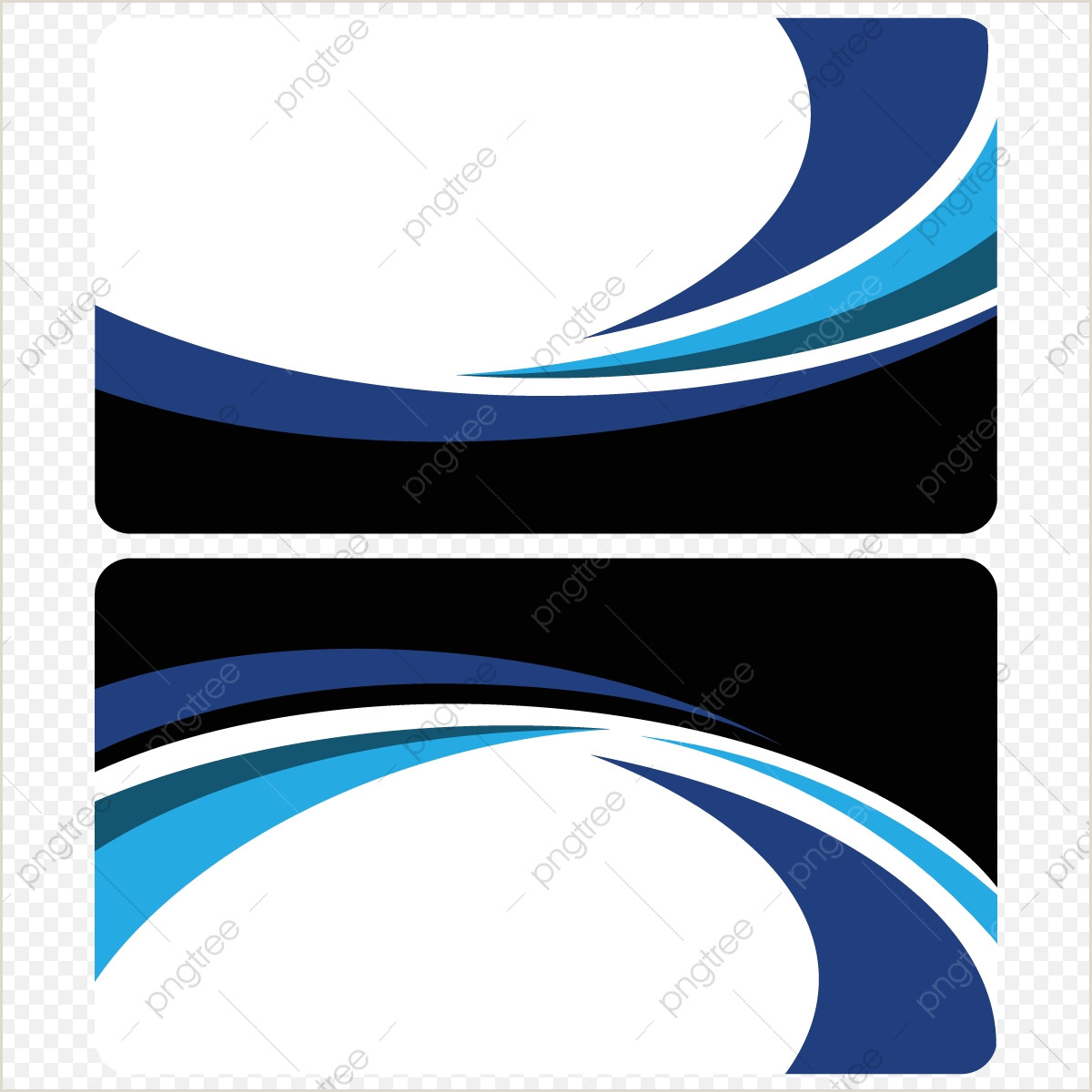 Visiting Cards Design Visiting Card Design Png