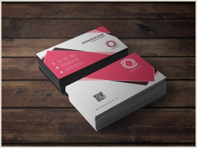 Visiting Cards Design Visiting Cards Design Designs Themes Templates And