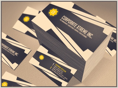 Visiting Cards Designing Visiting Card Designs Designs Themes Templates And