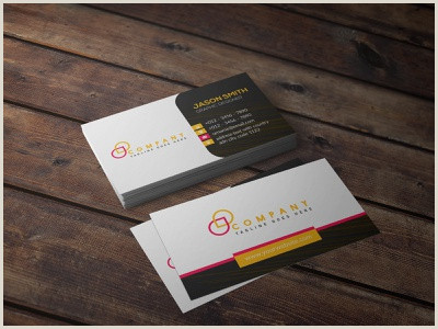 Visiting Cards Designing Visiting Cards Design Designs Themes Templates And