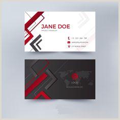 Visitng Card 80 Visiting Card Designs Byteknightdesign Ideas