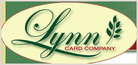 We Appreciate Your Business Cards Cards For Business By Lynn Card Pany
