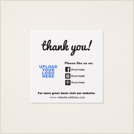 We Appreciate Your Business Cards Pin On Custom Business Cards